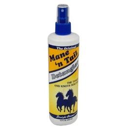 97660685-260x260-0-0_Mane+N+Tail+Mane+n+Tail+Detangler+355+ml+Spray