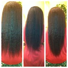 images.jpghair22