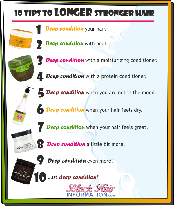 PCT-10-tips-to-longer-stronger-hair